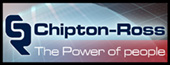 Chipton-Ross - The Power of People